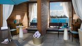Kimpton Epic Hotel Pool