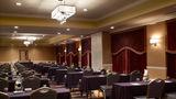 Kimpton Hotel Monaco Salt Lake City Meeting