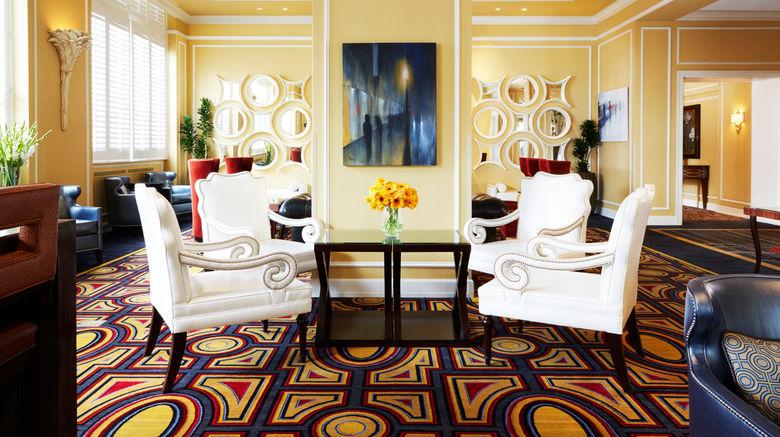 "Kimpton Hotel Monaco Salt Lake City Exterior. Images powered by <a href=""http://www.leonardo.com"" target=""_blank"" rel=""noopener"">Leonardo</a>."