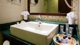 Crowne Plaza Hotel Antalya Room