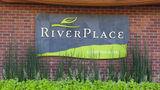 Kimpton RiverPlace Hotel Exterior