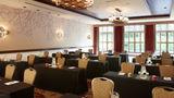 Kimpton RiverPlace Hotel Meeting