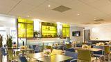 ibis Manchester Centre Princess Street Restaurant