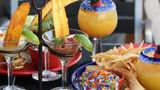 Crowne Plaza Ventura Beach Restaurant