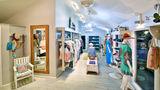 Calabash Luxury Boutique Hotel Other