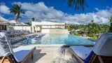 Calabash Luxury Boutique Hotel Pool