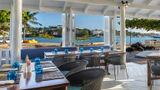 Calabash Luxury Boutique Hotel Restaurant