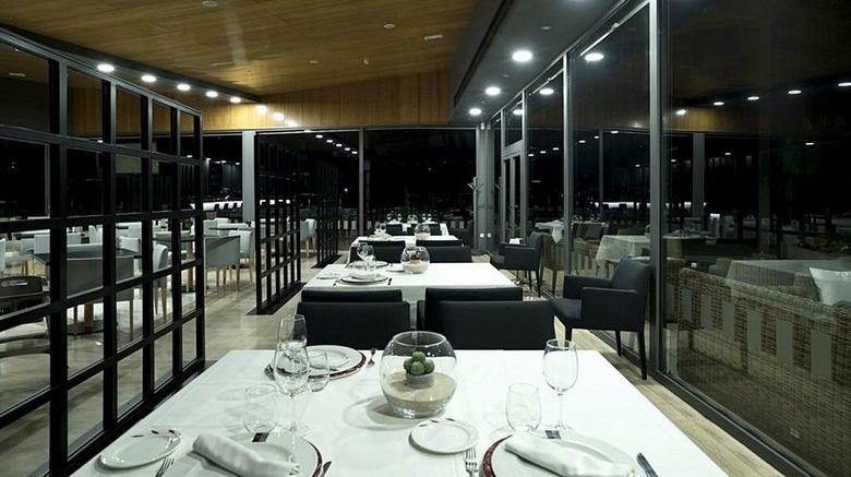 "<b>Ciudad de Jaen HO Restaurant</b>. Images powered by <a href=""https://leonardo.com/"" title=""Leonardo Worldwide"" target=""_blank"">Leonardo</a>."