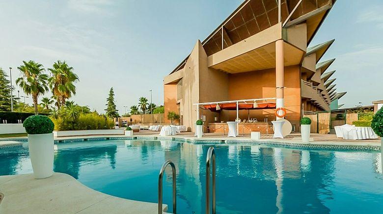 "<b>Ciudad de Jaen HO Pool</b>. Images powered by <a href=""https://leonardo.com/"" title=""Leonardo Worldwide"" target=""_blank"">Leonardo</a>."