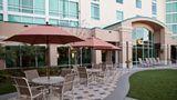 Crowne Plaza Orlando - Universal Blvd Restaurant