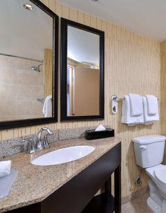 Holiday Inn Express Hunt Valley
