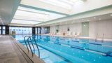 InterContinental Grand Seoul Parnas Pool