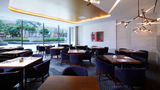InterContinental Grand Seoul Parnas Restaurant