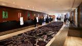 InterContinental Seoul COEX Lobby