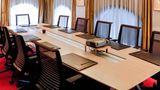 Mercure Plaza Republique Meeting