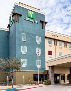 Holiday Inn Brownsville