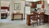 Staybridge Suites Suite