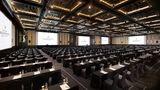 InterContinental Grand Seoul Parnas Ballroom