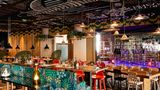 "<b>Mama Shelter Belgrade Restaurant</b>. Images powered by <a href=""https://leonardo.com/"" title=""Leonardo Worldwide"" target=""_blank"">Leonardo</a>."