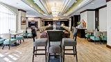 Holiday Inn Express & Stes Waterloo Restaurant