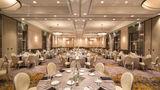 Crowne Plaza Orlando - Universal Blvd Ballroom