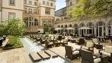 Rocco Forte Villa Kennedy Exterior