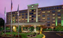 Holiday Inn Charlotte-University