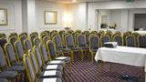 Stallingborough Grange Meeting