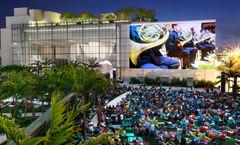 Holiday Inn Miami Beach-Oceanfront IHG