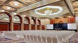 InterContinental Abu Dhabi Ballroom