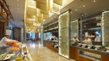 InterContinental Suzhou Restaurant