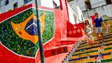 Ibis Rio de Janeiro Santos Dumont Other