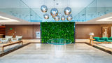 Holiday Inn Belo Horizonte Savassi Lobby