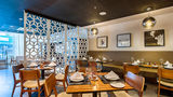 Holiday Inn Belo Horizonte Savassi Restaurant