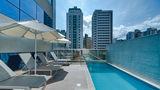 Holiday Inn Belo Horizonte Savassi Pool