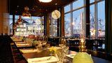Thon Hotel Lofoten Restaurant