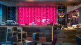 Hotel Mercure Wroclaw Centrum Restaurant