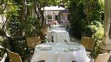 Hostellerie le Prieure Restaurant