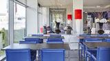 Holiday Inn Express Lisbon Alfragide Restaurant