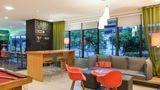 "<b>Ibis Hotel Fortaleza Exterior</b>. Images powered by <a href=""https://leonardo.com/"" title=""Leonardo Worldwide"" target=""_blank"">Leonardo</a>."