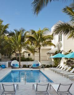 The Marker Key West Harbor Resort