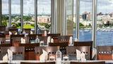 Holiday Inn Riverview Restaurant