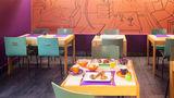 Ibis Styles Paris Republique Restaurant
