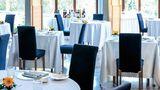 Mercure Green Park Resort Tirrenia Restaurant