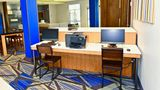 Holiday Inn Exp & Suites Perryville I-55 Other