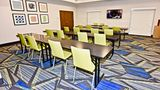 Holiday Inn Exp & Suites Perryville I-55 Meeting