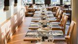 Ibis Hotel Tours Nord Restaurant