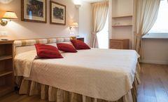 Gallia Palace Hotel
