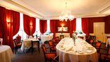 Georges Wenger Hotel Restaurant