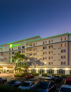 Holiday Inn Ft. Lauderdale Airport